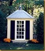 garden house idea3