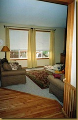 family room010