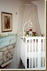 nursery026