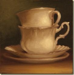 Teacupsstep2