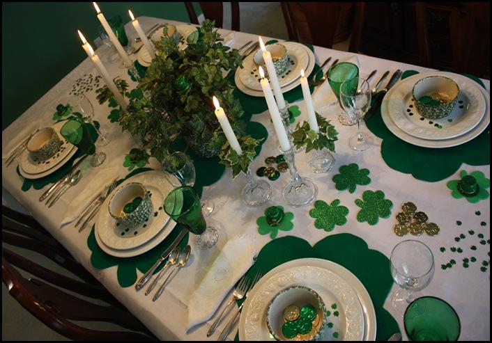 St. Patricks Day 2011 039