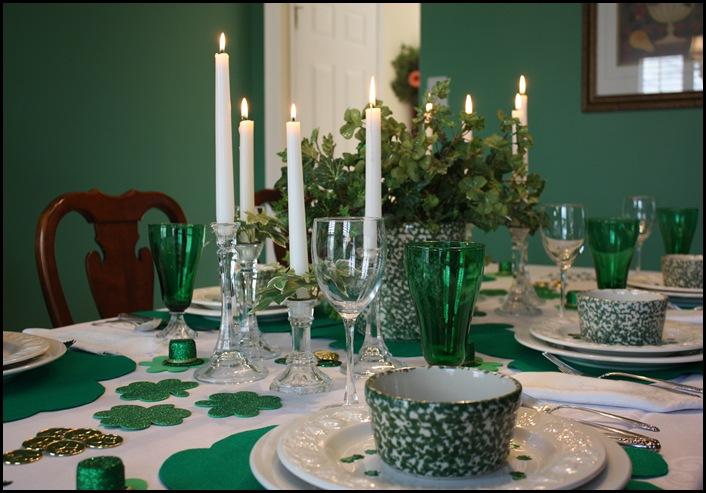 St. Patricks Day 2011 006
