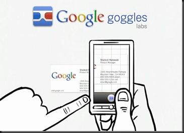 Google Goggles01