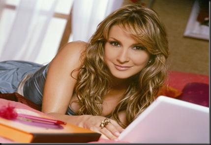 Claudia Leitte01