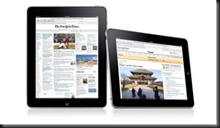 Apple iPad02