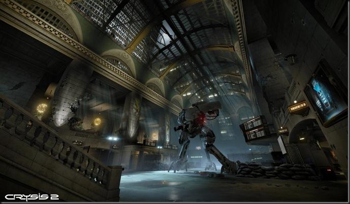 Crysis 05