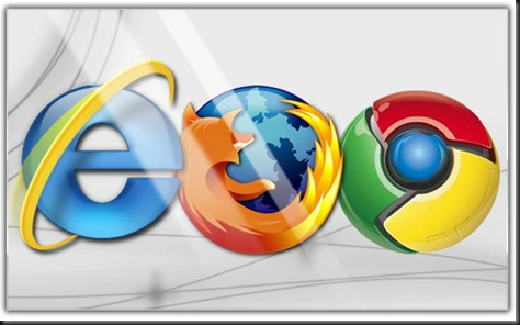 Browser02