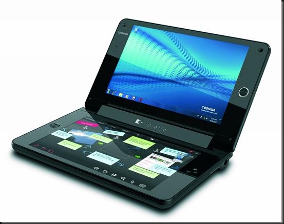 Semp Toshiba Libretto W100 01