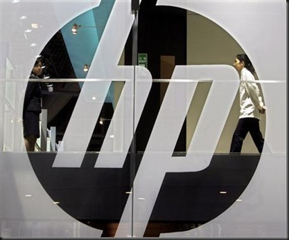 HP 01