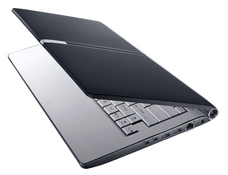 LG Notebook T380 02