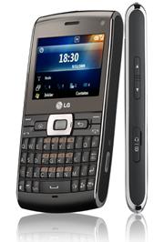 LG GW550 3G 01