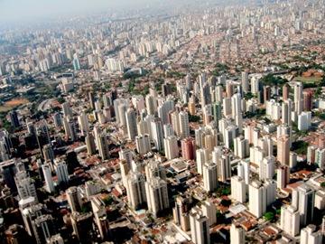 São Paulo 01
