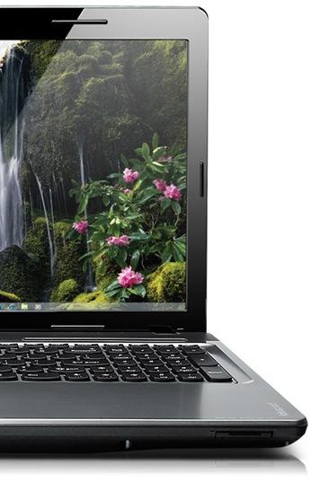 Lenovo Notebook Ideapad