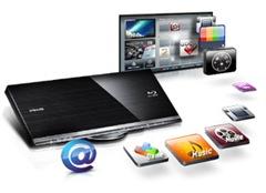 Samsung BD-C5500 01