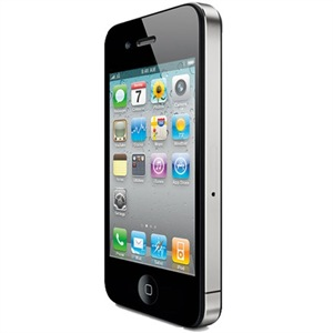 Apple iPhone 4 05