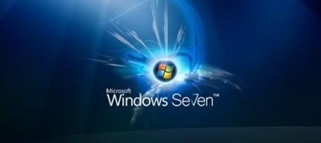 Windows 7 02