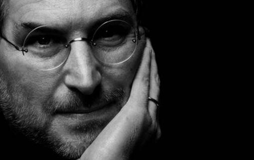 Steve Jobs 01