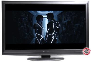 Panasonic TV Viera TC-L42D20B