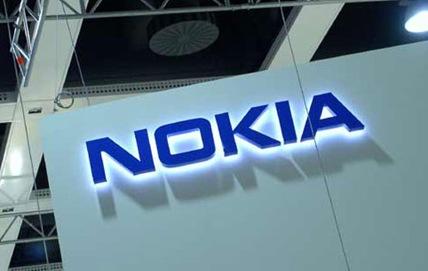 Nokia - Cópia
