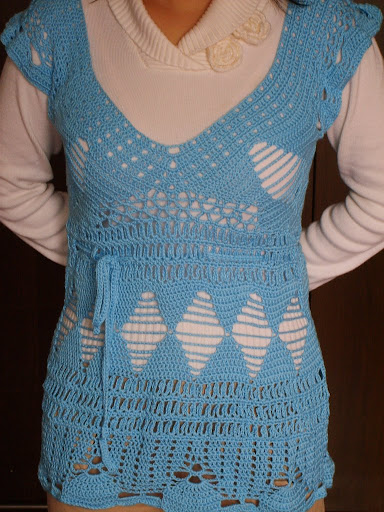 ملابس الشتاء Tuunika55cc