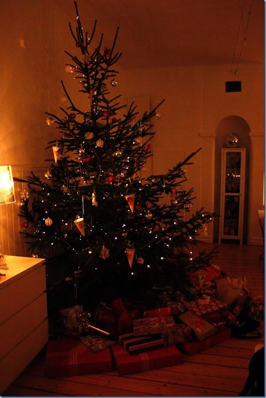 julafton11
