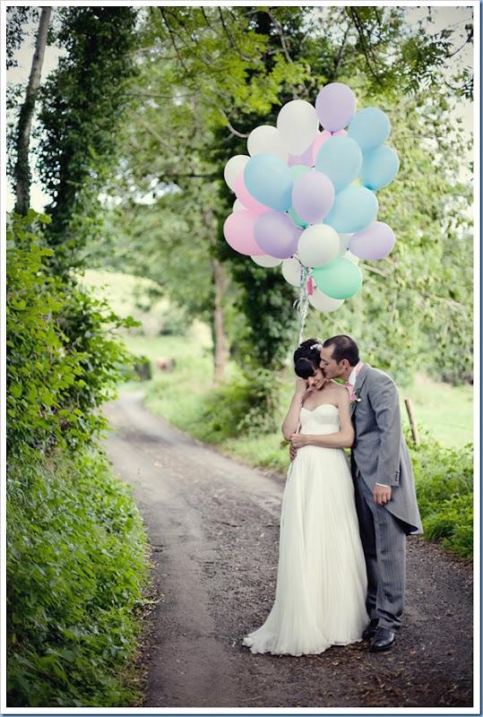 marianne-taylor-alix-manu-wedding
