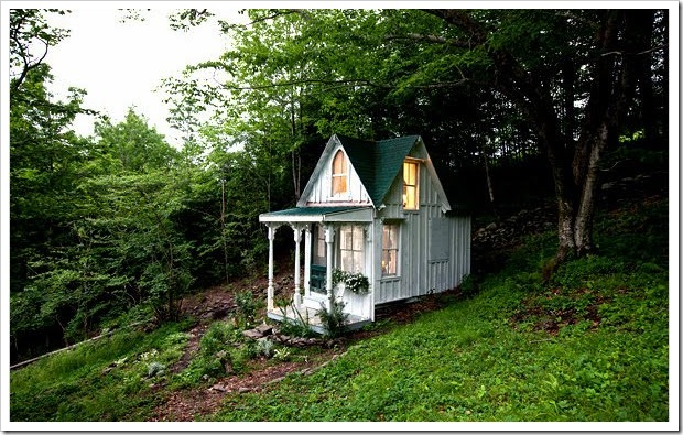 On Location A Tiny Victorian Cottage - Slide Show - NYTimes_com - Google Chrome 6242010 112116 PM_bmp