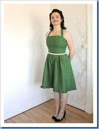 greenDotted-front4-strap