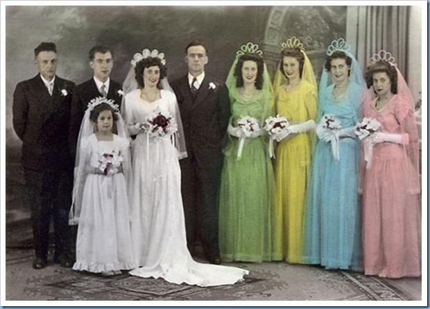 vintage-wedding-12