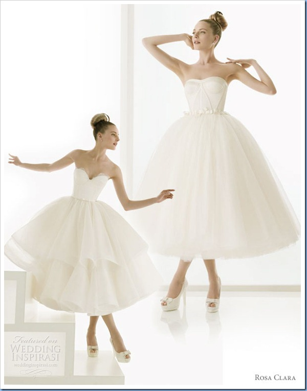 rosa-clara-2011-short-ballet-wedding-dress