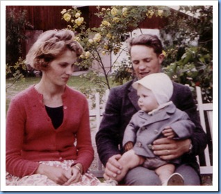 mor&far&babyRolf