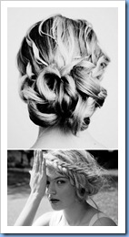 hair_73088165
