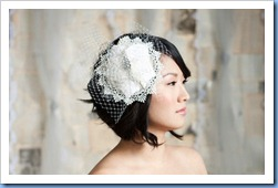 Russian-veiling-and-lace-mini-bridal-hat-Hazel