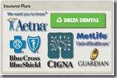 dental-insurance-plans-accepted