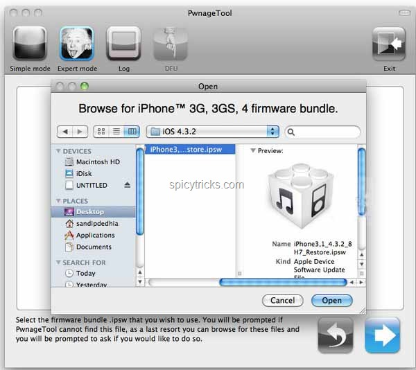 Browse-iOS-4.3.2-IPSW