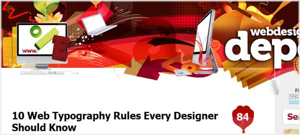10-Web-Typography-Rules-Every-Designer-Should-Know