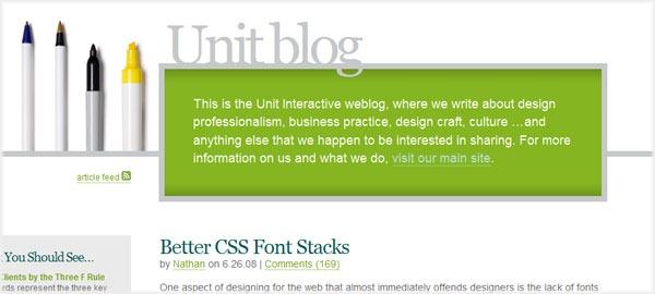 Better-CSS-Font-Stacks