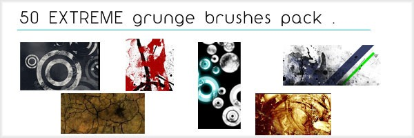 50-EXTREME-grunge-brushes-pack-.