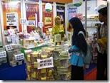 jakarta islamic bookfair