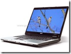 C2007715155459693081_sell_acer_laptop