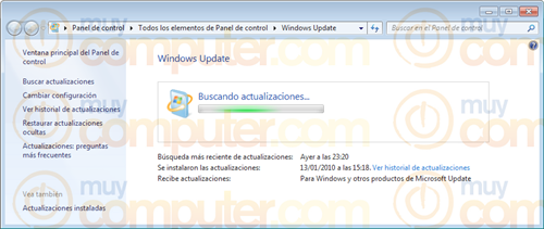 windows7-sp1 (7)