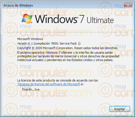 windows7-sp1 (6)