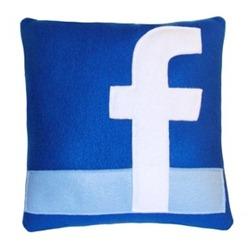 facebook-pillow
