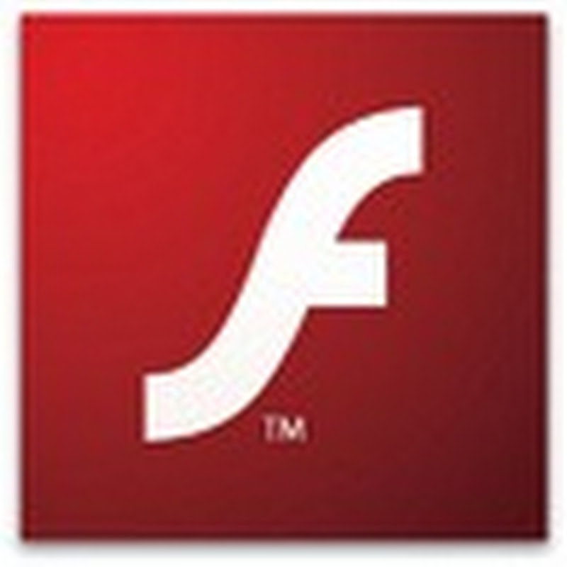 Hardware accelerated Adobe Flash Player 10.1 RC available for download