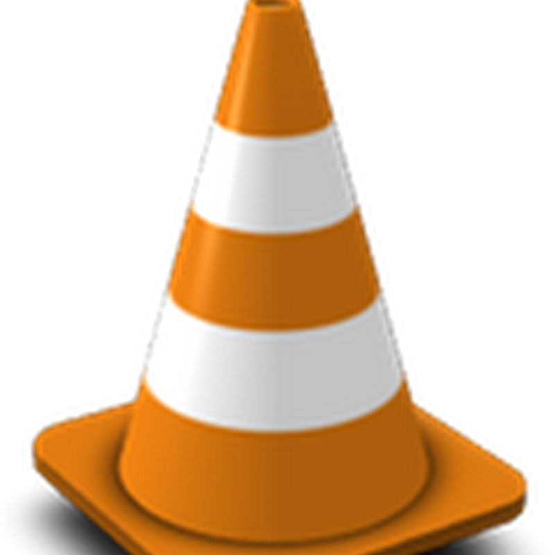 Download VLC Media Player 1.1.0 with GPU acceleration