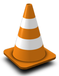vlc-logo