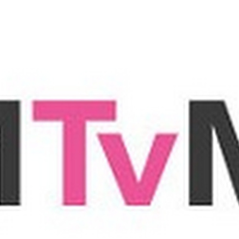Now watch MTV music videos on MTVMusic.com