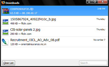 firefox-download