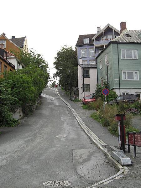 trampe-bicycle-lift