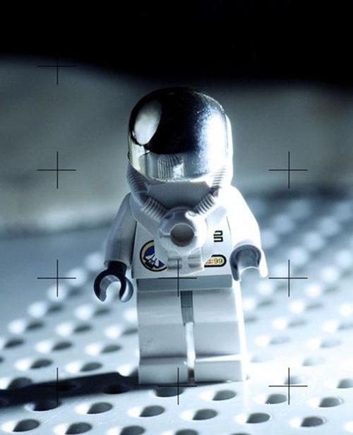 lego-parody-30